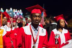5D-6783.jpg (Tulsa Public Schools) Tags: central commencement graduation highschool ok oklahoma tps tulsa tulsapublicschools graduates people school student students unitedstates usa