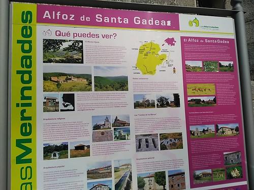 Marcha Senderismo La Inmensidad Del Monte Hijedo Cantabria Fotografía Javi Cille (10)