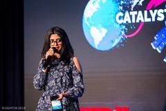 TEDxglobalacademy (TEDxGlobalAcademy) Tags: tedxglobalacademy