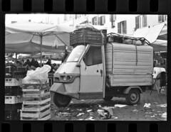 Italy MX Delta 400 046a (Jonathan_in_Madrid) Tags: film italy rome 2018 pentaxmx ilforddelta400 blackwhite epsonv500 m50mmf17