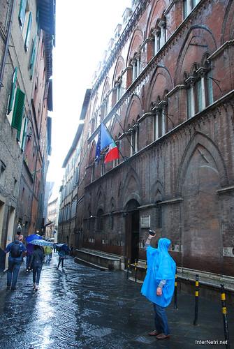 Сієна, Тоскана, Італія InterNetri Italy 075
