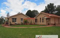 7 Campbell Place, Aldavilla NSW