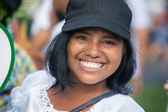 positive energy (Collin Key) Tags: bandanaira pulaubanda portrait indonesia banda maluku indonesien id