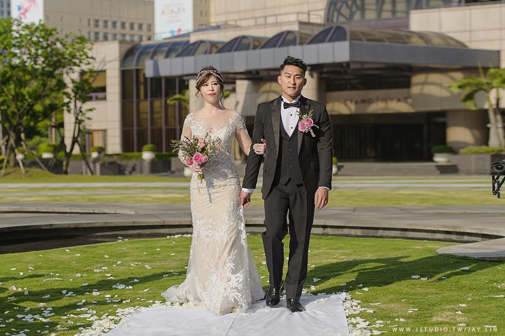 婚攝 台北婚攝 婚禮紀錄 婚攝 推薦婚攝 世貿三三 JSTUDIO_0035