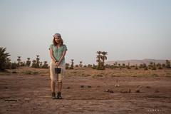 Foum Takkat © Sophie Bigo - SBGD 2018-12 (SBGD_SophieBigo) Tags: photography artdirector freelance sophiebigo morocco maroc trip traveler travelphotography trek desert sahara