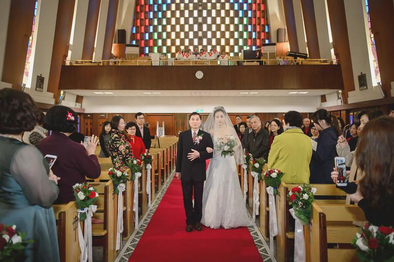 遠企婚宴,遠企婚攝,遠企飯店,婚禮主持旻珊,Jill吉兒婚紗,婚攝,婚攝推薦,新祕KIKI,樂許婚紗,遠東香格里拉,聖家堂婚禮,MSC_0052