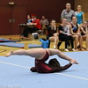 IMG_0368 (dhmturnen) Tags: turnen kunstturnen gerätturnen turngau offenbach hanau artistic gymnastics 2018 2018gau01