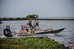 DSC_4607 (Bay Flats Lodge Seadrift, Texas) Tags: wade fishing lure artificial adventures coastal wadefishing cedar bayou mesquite bay seadrift seadriftchamberofcommerce portoconnorchamberofcommerce portoconnor portlavaca city ccatexas