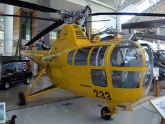 "Sikorsky HOS3-1G Dragonfly 2 • <a style=""font-size:0.8em;"" href=""http://www.flickr.com/photos/81723459@N04/39365128900/"" target=""_blank"">View on Flickr</a>"
