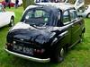 Austin (10) (peter_b2008) Tags: austin a30 pup690 classiccars