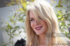 NICOLE KIDMAN 05 (starface83) Tags: actor festival cannes portrait film actress nicole kidman