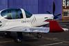 IMG_8579 (Al Henderson) Tags: 11125 aviation bedfordshire boscombedown cranfield egtc etps empiretestpilotsschool getpc g120 g120tp grob planes qinetiq