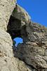 IMG_1761 (Joan van der Wereld) Tags: polishjurassicupland nature naturephotography landscape rock limestone hilly boulder poland south