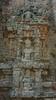 Prasat Sandan Temple, Sambor Prei Kuk (Travolution360) Tags: cambodia samor prei kuk prasat sandan temple ancient ruins chenla angkor wat kampong thom roots trees nature forest tuktuk travel