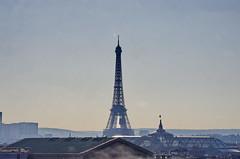 597 Paris en Février 2018 - la Tour Eiffel, le Grand Palais, l'église de la Madeleine (paspog) Tags: paris france february februar février 2018 toureiffel églisedelamadeleine grandpalais