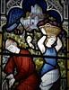 Chesterton Warwickshire (102) (bwthornton) Tags: chesterton warwickshire churches history stainedglass hardman oconnor monuments peyto architecture medieval