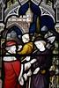Chesterton Warwickshire (100) (bwthornton) Tags: chesterton warwickshire churches history stainedglass hardman oconnor monuments peyto architecture medieval