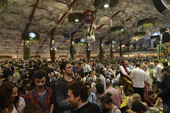 GER2015_0874 (wallacefsk) Tags: germany bavaria munich oktoberfest 德國