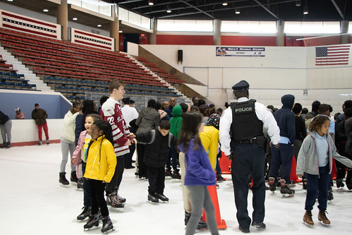 "PAL Day at the Penn Ice Rink 4-12-18 • <a style=""font-size:0.8em;"" href=""http://www.flickr.com/photos/79133509@N02/39621750730/"" target=""_blank"">View on Flickr</a>"