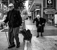 014/365 - Thessaloniki, street photography (Andreas Mamoukas Photography) Tags: thessaloniki macedonia greece thermi macedoniagreece makedonia timeless macedonian macédoine mazedonien μακεδονια македонија