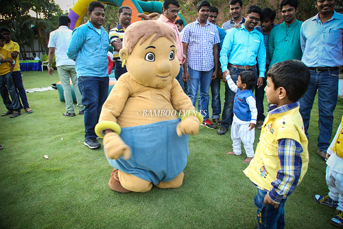 """Alstom Family Day Event • <a style=""""font-size:0.8em;"""" href=""""http://www.flickr.com/photos/155136865@N08/39683709560/"""" target=""""_blank"""">View on Flickr</a>"""
