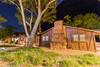 Zion Cabins at Night (Samantha Decker) Tags: americansouthwest canonef1635mmf28liiusm canoneos6d nps samanthadecker ut utah zionlodge zionnationalpark cabin grandcircletour