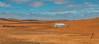 The Stockyards. (Ian M's) Tags: stockyard ranges outback vsco landscape