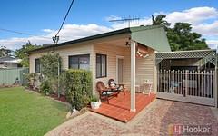 17 Kungala Street, St Marys NSW