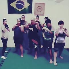 04 (mrdqjj) Tags: darlan de quadros diego dqbrothers alfa jiu jitsu academy carvalho team life style