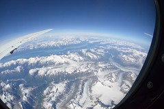 DSC_9016 (junkmail4gra) Tags: ascends 2017 above alaska canada dc8 fairbanks juneau icefield glaciers mount mckinley denali
