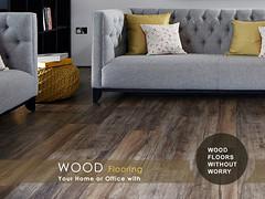 highmoon wood flooring dubai (highmoonfurniture) Tags: vinylflooringdubai rugs floormats flooring kitchen office love beautiful photooftheday style instagram amazing highmoonfurniture home car carpet parquet