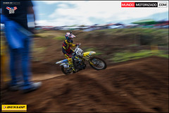 Motocross_1F_MM_AOR0288