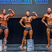 LBMC 2018-Novice Men's Classic Physique Top 3