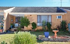 2/46-48 Walana Crescent, Kooringal NSW