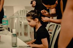 Ressurreto_01/04/18_YasminSchafer (PIB Curitiba) Tags: pãºrpura makin comunicação pandeiros voluntarios teatro dança páscoa paschoal pastor prpaulodavi ressurreto