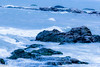 Waves (Balaji Photography') Tags: water waves waterway canon canoneos canon70d sea seashore arabiansea bayofbengal rocks sealife fungus ecology marine india kanyakumari