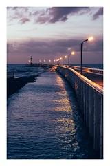 Pier Nieuwpoort (gerritdevinck) Tags: nieuwpoort nieuwpoortbad pier staketsel westkust sea seaview strand belgium belgie beach beautifulclouds beautifulcolors beachlife beautifullight westvlaanderen gerritdevinckfotografie gerritdevinck beachphotography northsea belgiumcoast coast coastline fujifilm fujifilmseries fujifilmxseries fujifilmbelgium fujifilmphotography fujifilmxpro2 xpro2