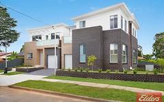 1/55 Greenmeadows Crescent, Toongabbie NSW