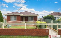 31 Market Street, Moorebank NSW