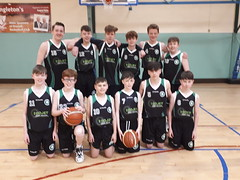 "AICC.U14A.Boys.Limerick.Celtics • <a style=""font-size:0.8em;"" href=""http://www.flickr.com/photos/135238568@N07/40403607065/"" target=""_blank"">View on Flickr</a>"