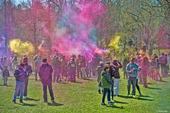 KSS_2216 (critter) Tags: holi holi2018 naperville festivalofcolors