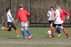 "HBC Voetbal • <a style=""font-size:0.8em;"" href=""http://www.flickr.com/photos/151401055@N04/40424689345/"" target=""_blank"">View on Flickr</a>"