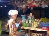 Ikat Flores-5.jpg (Doris Muggler) Tags: singaraja markets dorismuggle5 britta bali
