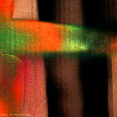 _DSC1223_v1 (Pascal Rey Photographies) Tags: abstraction abstract abstraite abstractionphotographique abstrait artabstrait artgraphique arturbain art artmoderne sprayart spray streetart pascalrey photographiecontemporaine photos photographie photography photograffik photographiedigitale photographienumérique photographieurbaine pascalreyphotographies nikon d700 digikam digikamusers opensource freesoftware france auvergnerhônealpes drôme drômedescollines drawings colors dadaisme dada surrealiste rurex fresquesrurales peint