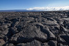 Return To Lava Field (tourtrophy) Tags: bigisland hawaii lava field maunakea lavafield canoneos7d canonefs1022mmf3545usm