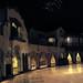 Indianapolis Indiana  ~  Indiana Repertory Theatre ~ ~ Ballroom Historic