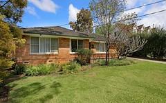 21 Eden Avenue, South Turramurra NSW