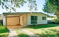124 Dick Street, Deniliquin NSW