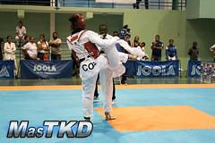 Open Aruba 2018 (26 of 77)