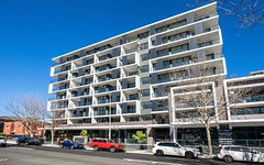 A205/41 Crown Street, Wollongong NSW